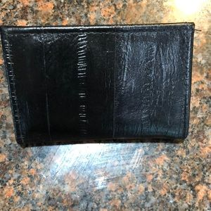 Other - Trifold Wallet